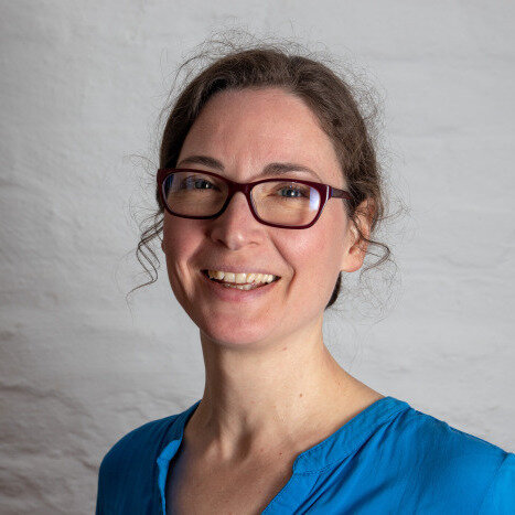 Nora L. Müller