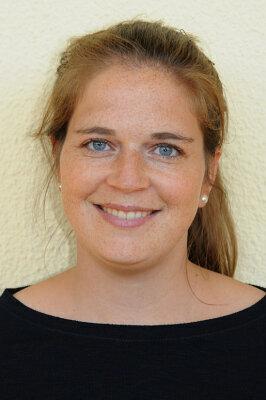 Eva Einsiedler