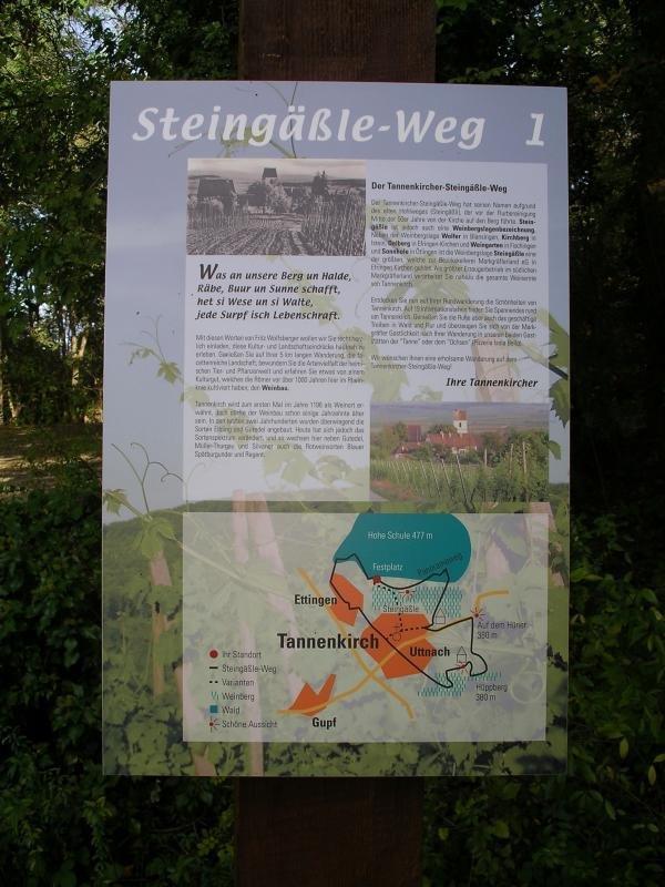 Steingaessle5