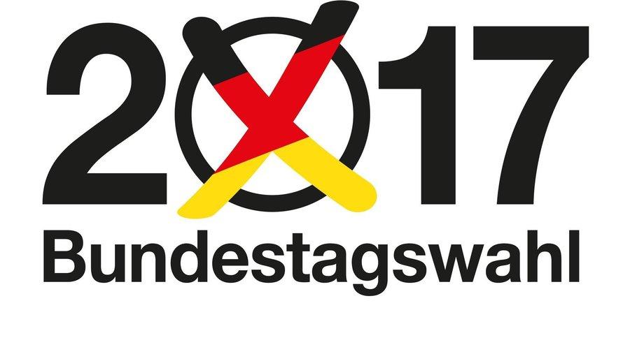 Bundestagswahl-2017-Wahl-Wahlwerbung-198069