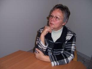 UrsulaKoehler