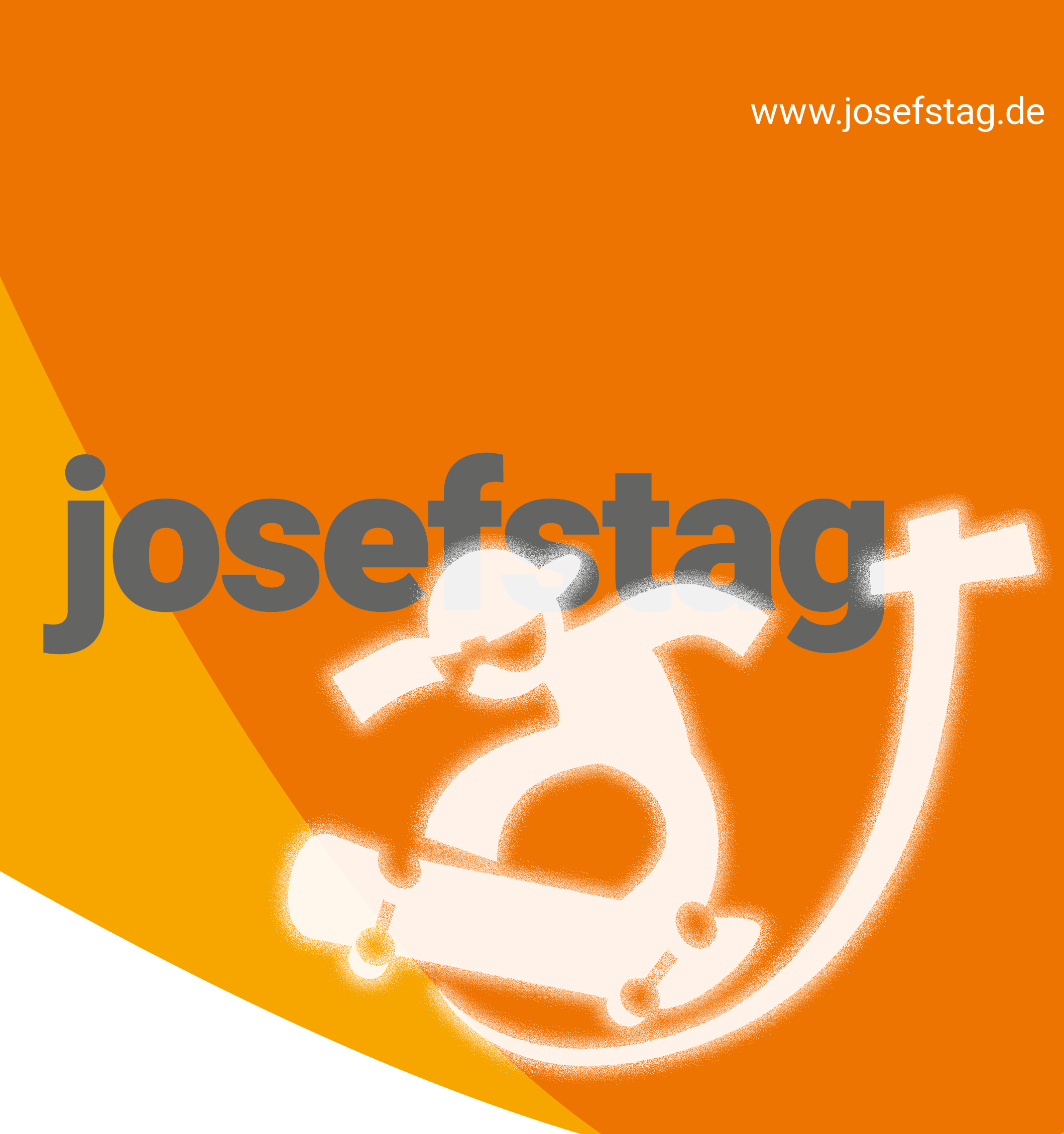 Logo Josefstag