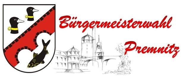 B_rgermeisterwahl