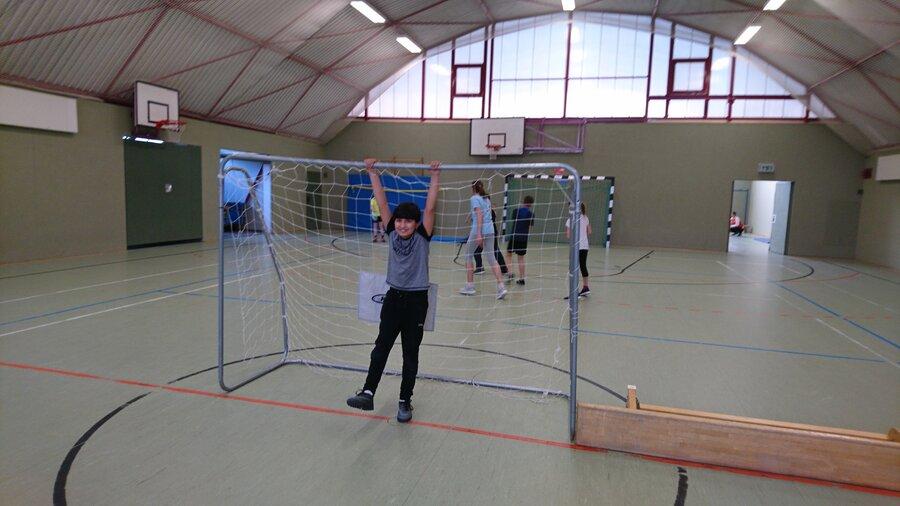 Neigung_sport