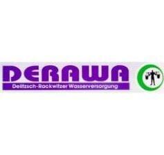 DERAWA