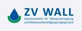 ZV WALL