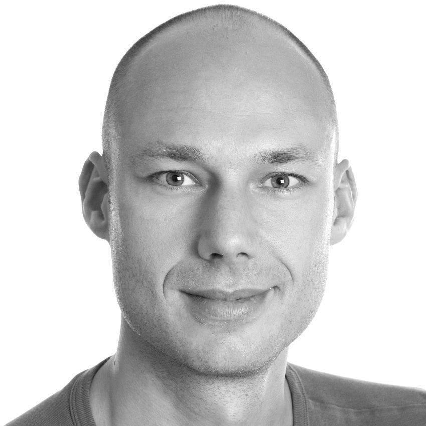 Markus von Marées