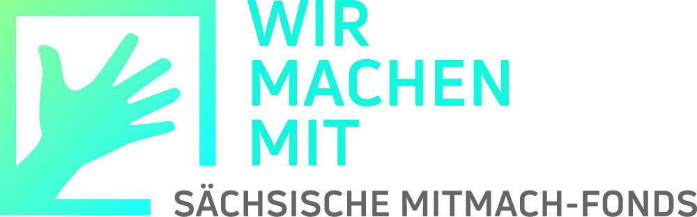 Sächsischer Mitmachfond