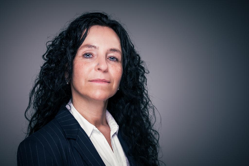 Katrin Gehre