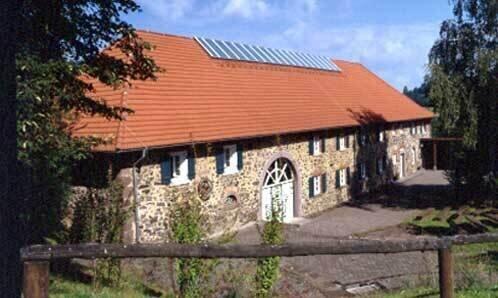 Museum im Vorwerk
