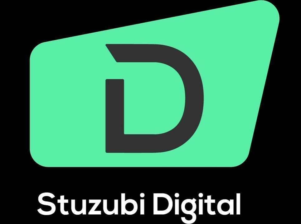 Stuzubi