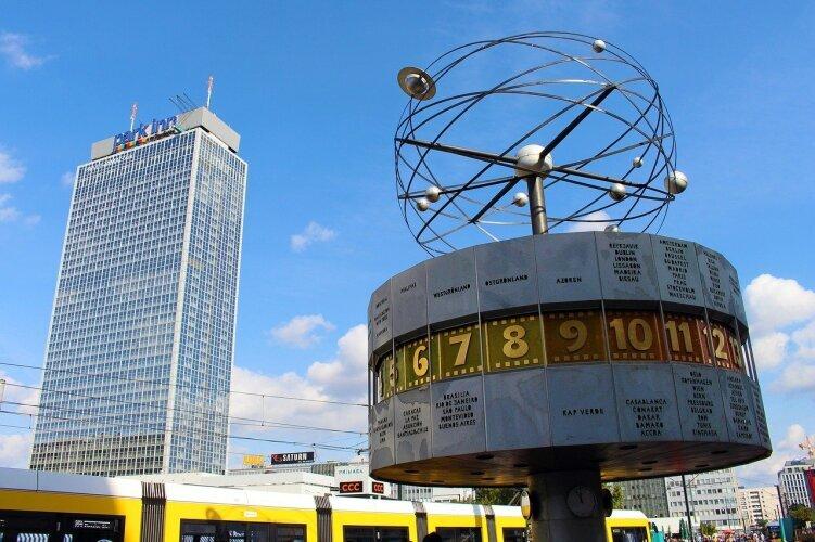 Sozialarbeit-in-Berlin