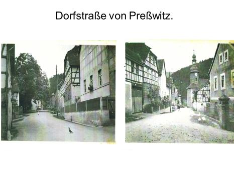 Preßwitz