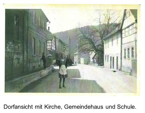 Preßwitz 2