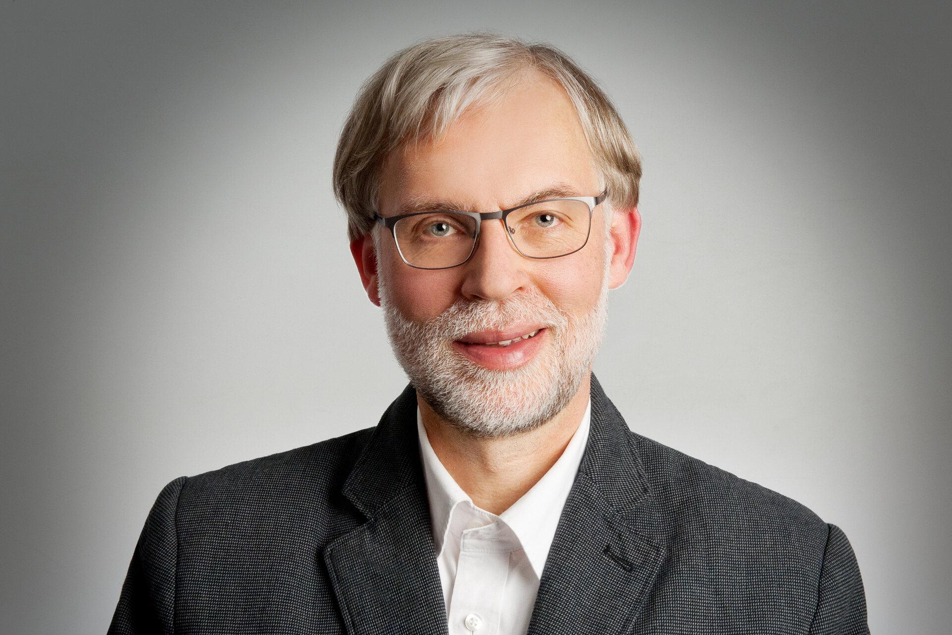 Matthias Drude, Foto von Antje Kunde