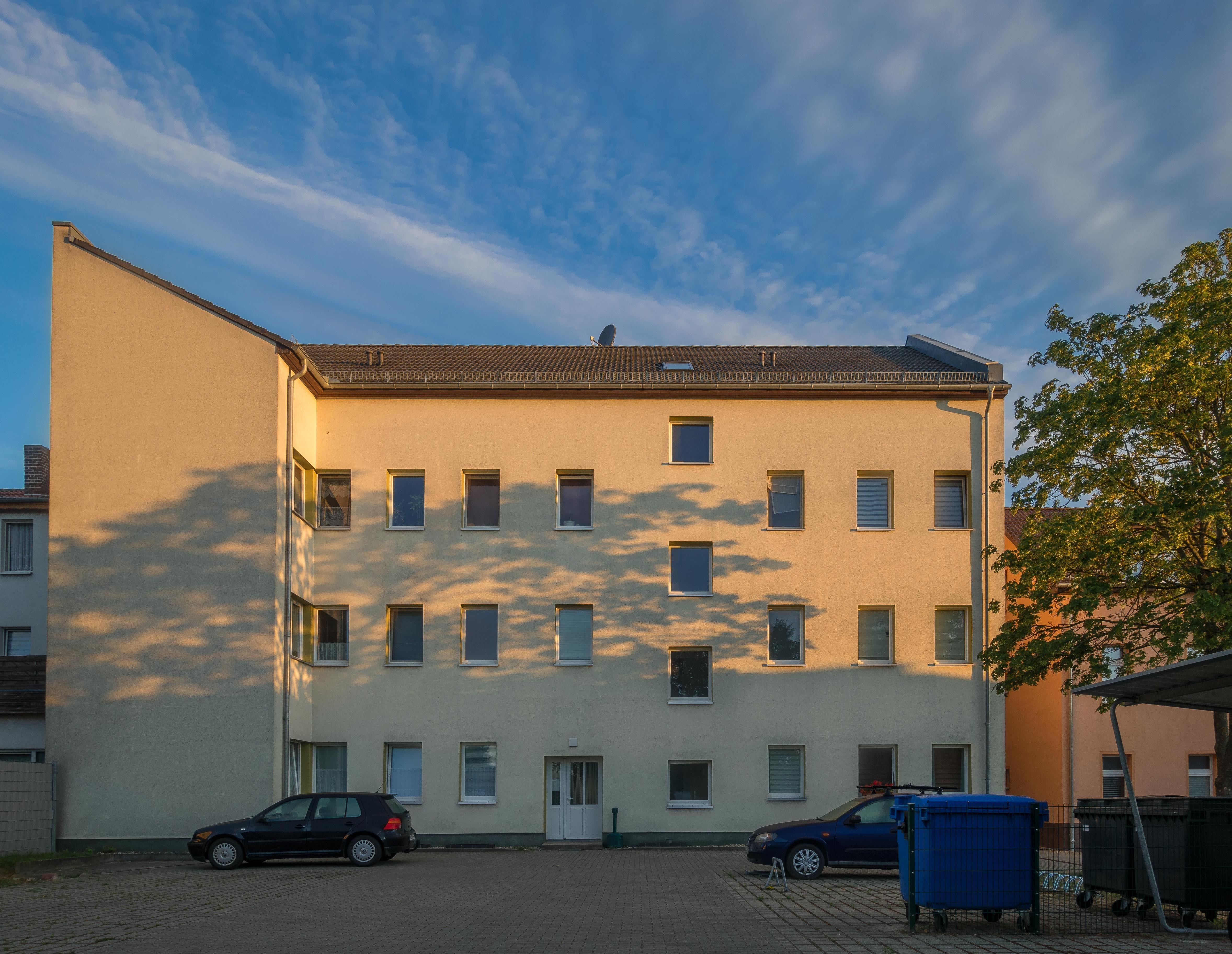 E.-Thälmann-Str. 86