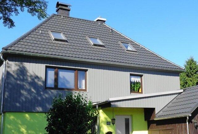Helmstedt 1
