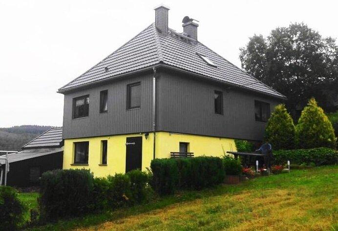 Helmstedt 2