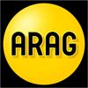 Сотрудничество со страховой компанией ARAG