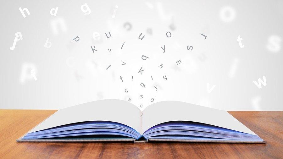 pixabay_literature
