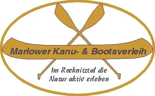 Marlower Kanu- & Bootsverleih