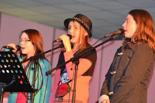 SaM-in-Concert-15
