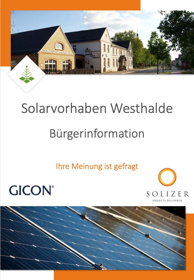 Solizer GmbH