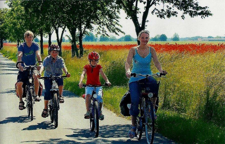 Radfahrer_TV