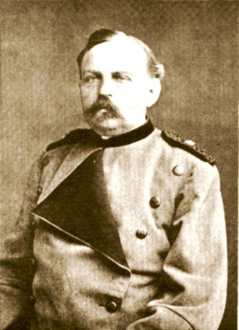 Ernst Friedrich Ehmsen(1833-1893)