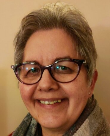 Petra Reiländer