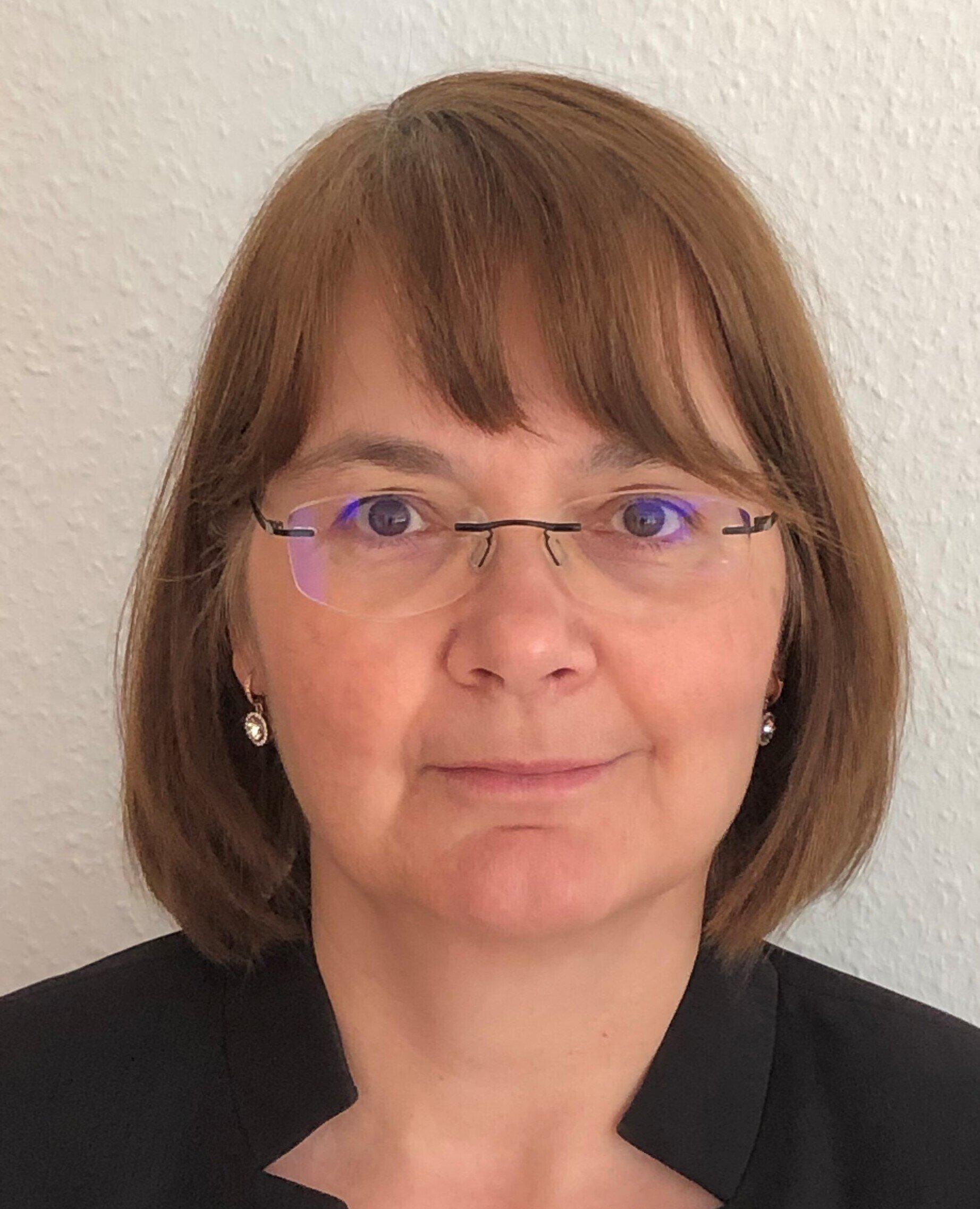 Annemarie Stöwhaas