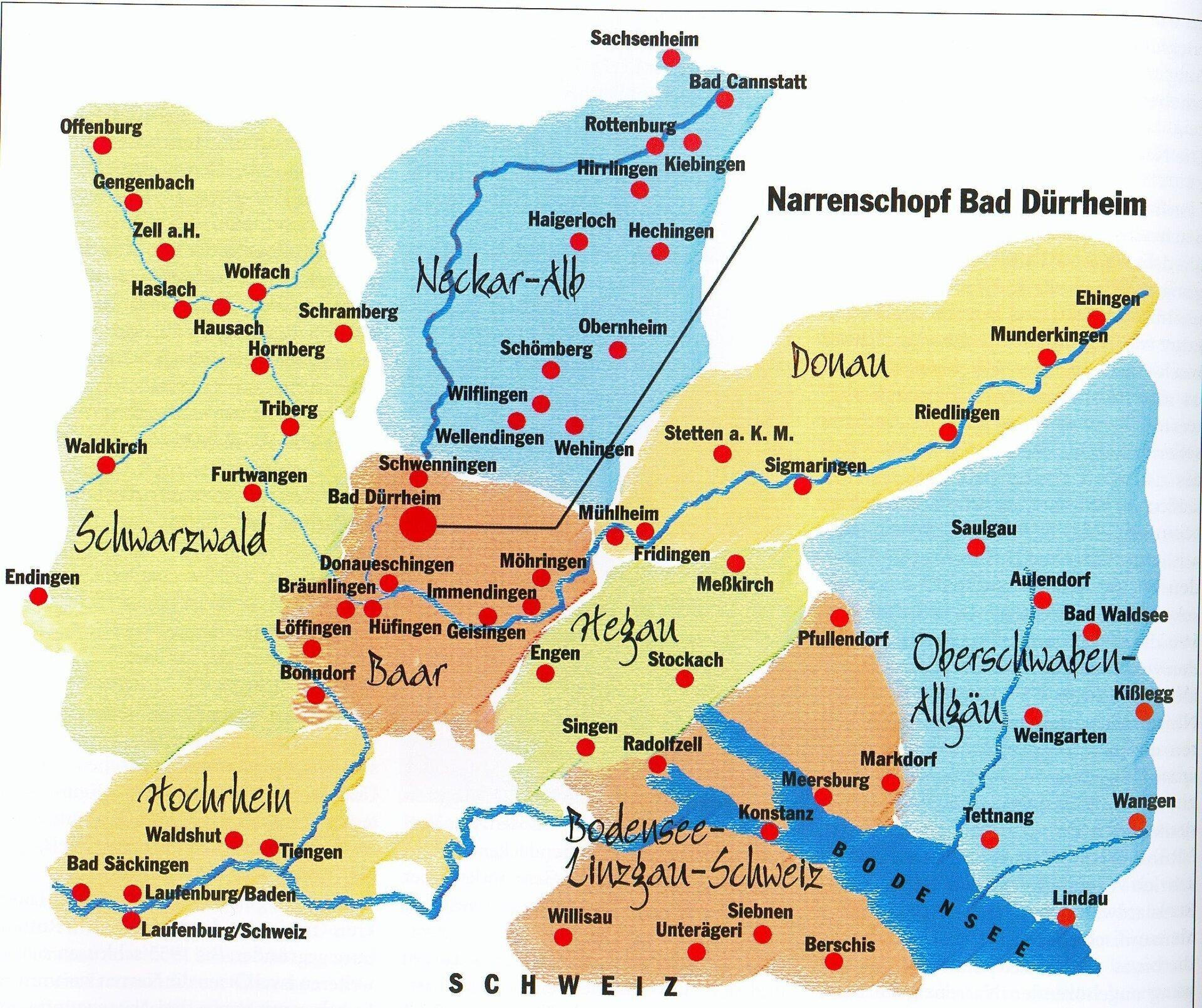 Landkarte_VSAN