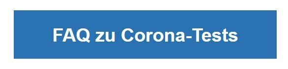 FAQ zu Corona-Tests