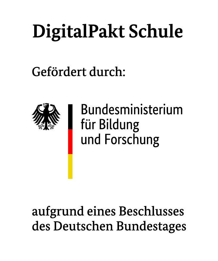 Digitalpakt