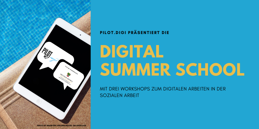 flyer _ digital summer school