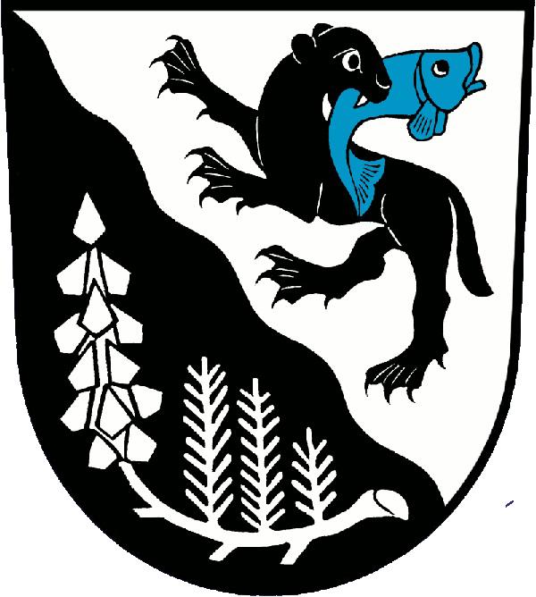 Stadt Schwarzheide