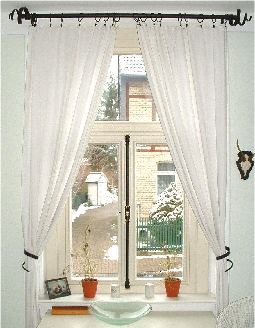 Heidefenster