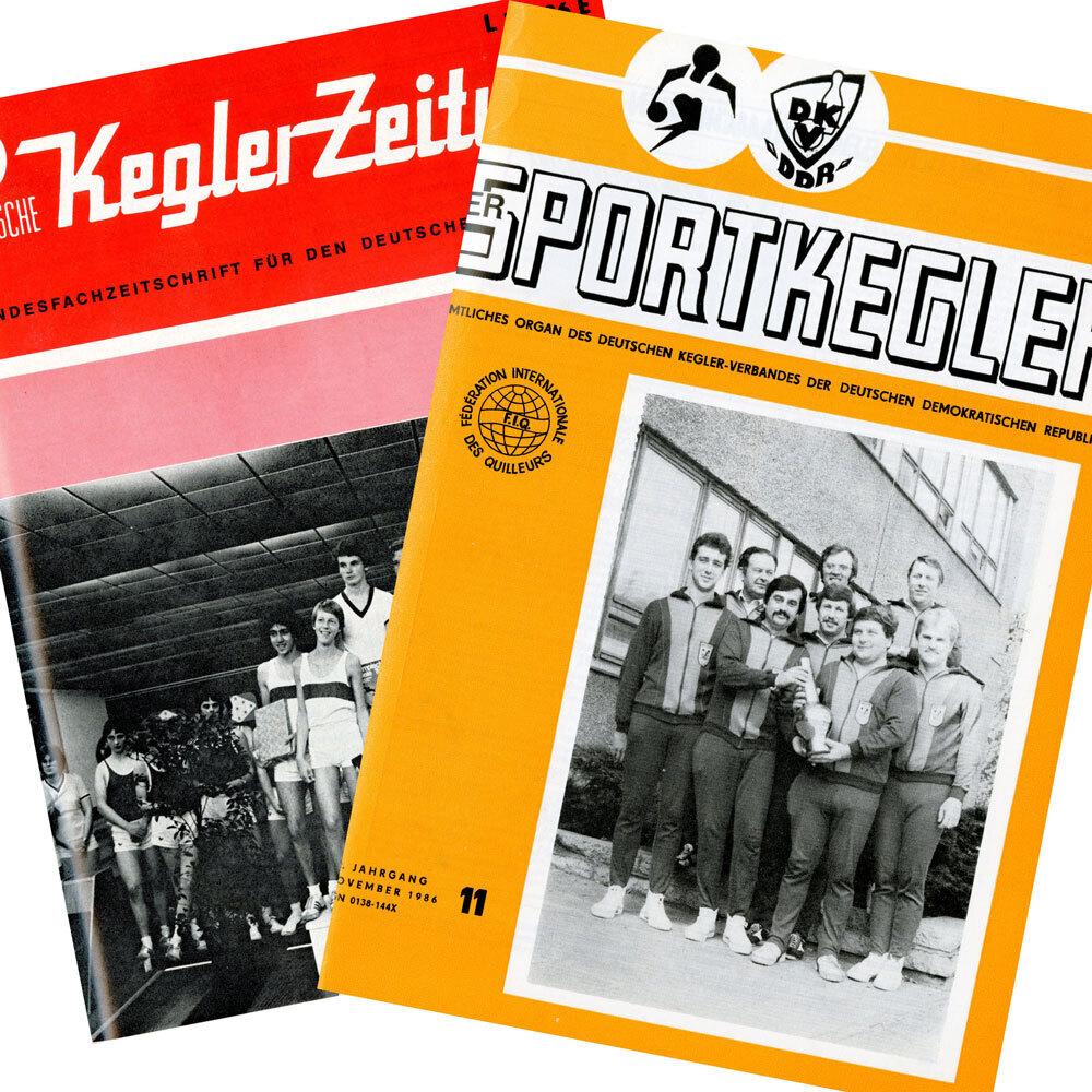 keglerzeitung_old