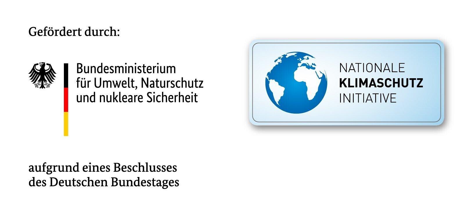 Logo_BMU_NKI_Gefoerdert durch