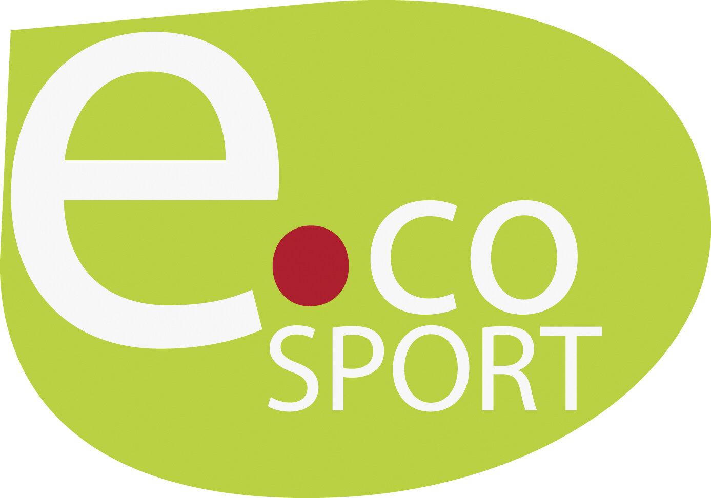 Logo_e.coSport