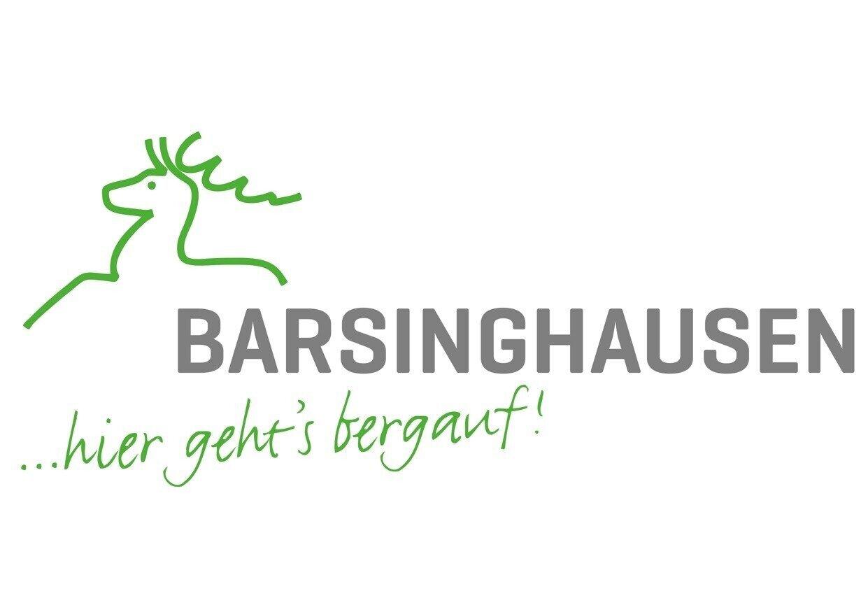 Logo Barsinghausen