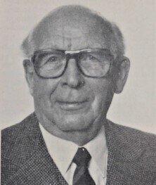 E.N.Hollenberg