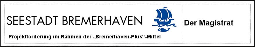 Bremerhaven-Plus