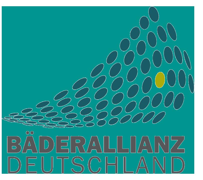 BÄDERALLIANZ DEUTSCHLAND