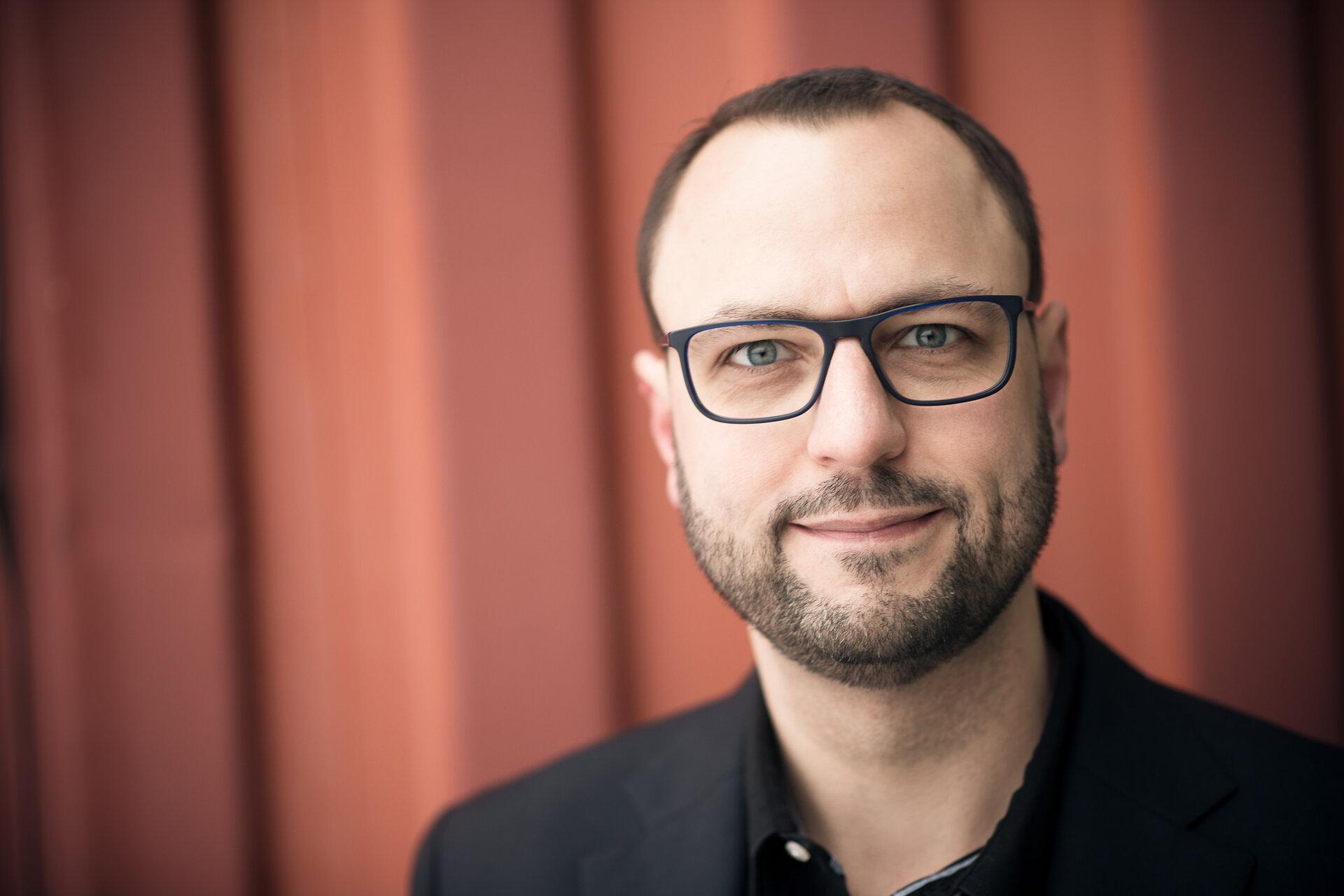 Marcel Wich