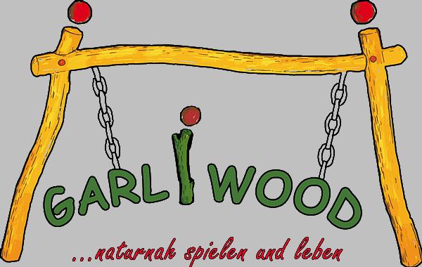 Garliwood