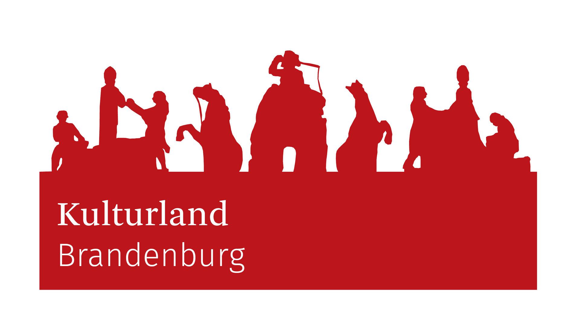 Kulturland Brandenburg