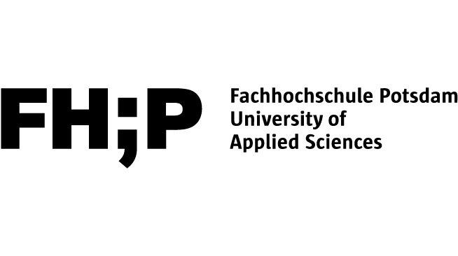 Fachhochschule Potsdam