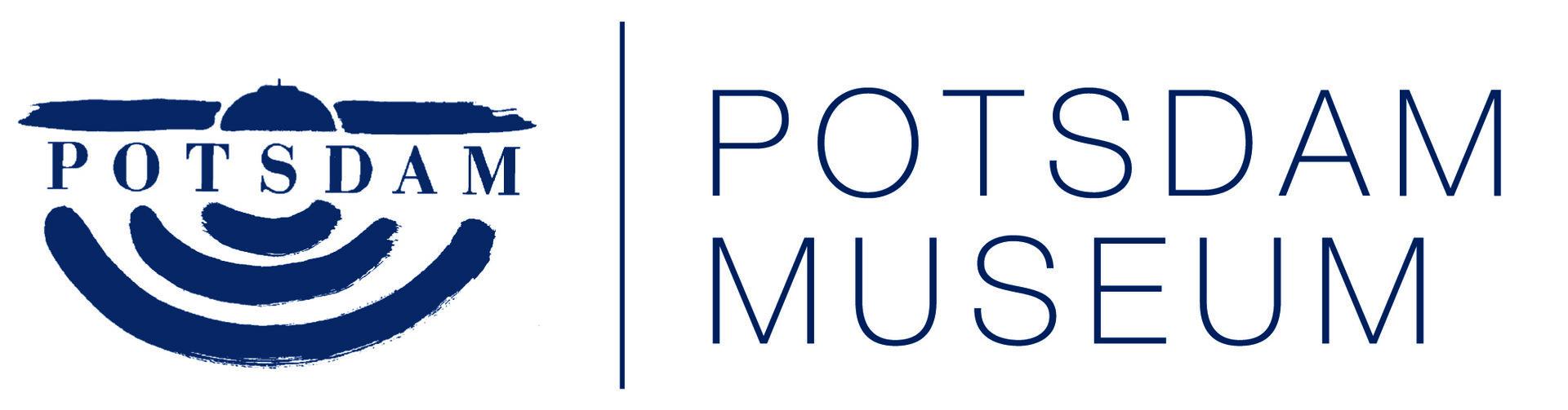 Potsdam Museum