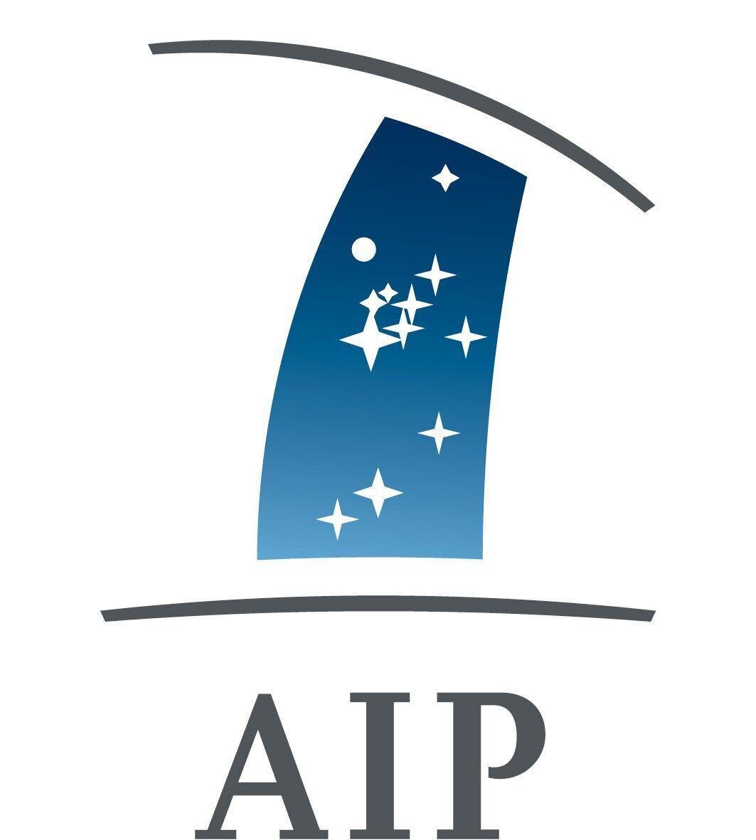 Leibniz-Institut für Astrophysik Potsdam